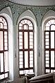 Внутренние окна особняка Шихобалова.jpg