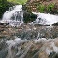 Водопад в с. Каменка.jpg