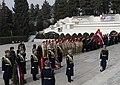 Военнослужащие 201 военной базы почтили память героев Сталинградской битвы.jpg
