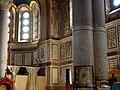 Володимирський собор, Севастополь-3.jpg
