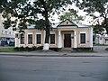 Володимир Волинський. Будівля 1929 р.jpg