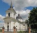 Воскресеньська церква в Батурині.jpg