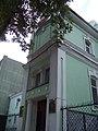 Вход в здание с ул. Луначарского.jpg