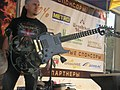 Выступление Энвера измайлова на 12 кузнечном фестивале 03.jpg