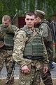 Військовики Нацгвардії змагаються на Чемпіонаті з кросфіту 5688 (26850656010).jpg