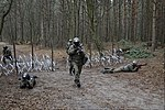 Гвардійці продемонстрували НАТівську бойову виучку 80 (24598722794).jpg
