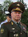 Генералы Колягин Ю.Н., Дорофеев А.А. Щепин Ю.Ф. и адмирал Тхагапсов М.М. 22 июня 2013 на возложении. Майкоп.jpg