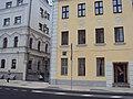 Главный дом с флигелем Сысалиных - Голофтеевых 04.JPG