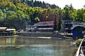 Гостиница на озере.jpg