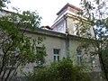 Гімназія в Дрогобичі, вул. П. Орлика, 8 DSCN1450.JPG