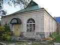 Г. Вольск Октябрьская-117 дом Плигина-foto3.jpg