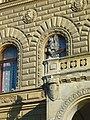 Дворец Великого князя Владимира Александровича,элемент декора.jpg