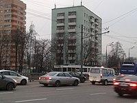 Девятиэтажный дом серии II-18 в Хорошево-Мневники.jpg