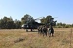 """Десантники провели заняття з використання комплексу зйомного обладнання """"Адаптер-М1"""" (30129388485).jpg"""