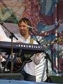 Дмитрий Чувелёв на концерте в Донецке 6 июня 2010 года 011.JPG