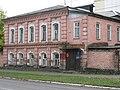 Дом Бильманаих пр. Кирова 13, Ленина 144. 1905 г (3).JPG