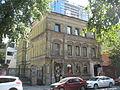 Дом В. И. Титова.JPG