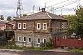 Дом на ул. Володарского 9.jpg