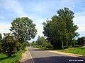 Дорога через деревню - panoramio (5).jpg