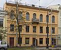 Жилой дом купца Сидорова.JPG