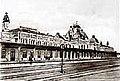 Жмеринський залізничний вокзал 1913.jpg