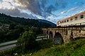 Залізничні кам'яні мости 1.jpg