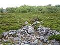 Заяцкий остров лабиринты 2.jpg