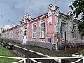 Здание начального училища . Комсомольская 201.jpg