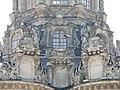 Знаменская церковь в Дубровицах-10.jpg