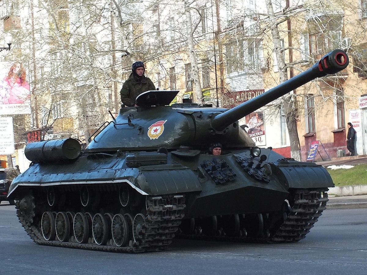 волгоград схема танковые башни