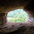 Игнатьевская пещера (Ямазы-таш) - panoramio (2).jpg
