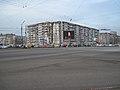 Ижевск,ул.Удмуртская,261.jpg