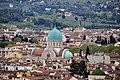 Италия - panoramio (23).jpg