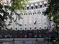 Кабинет министров Украины - panoramio.jpg