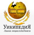Казахская Вики.png