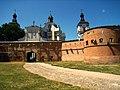 Кармелітський монастир (загальний ракурс).JPG