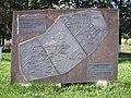 Карта звільнення Валківського району в роки 2 світової війни.jpg