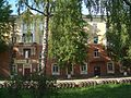 Кемерово, улица 40 лет Октября, 13.jpg