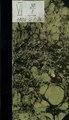Киевские епархиальные ведомости. 1904. №01. Часть офиц.pdf