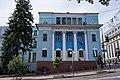Київ (189) Будинок Ольгинської жіночої гімназії.jpg