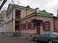 Київ - Московська вул., 40-б DSCF5855.JPG