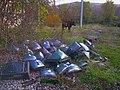 Кладбище Советских Кинескопов - panoramio.jpg