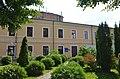 Комплекс сооружений Киево-Могилянской академии. Фото 20.jpg