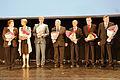Космонавты в ЮНЕСКО (21 04 2011).jpg