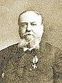 Кочетов Александр Мстиславович (1905).jpg