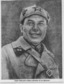 Красная звезда, 5 апреля 1940 г. - Василий Филиппович Музыкин.png