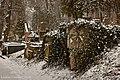 Личаківський цвинтар снігопад3.jpg