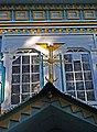 Лука-Мелешківська - Церква Ікони Божої Матері Казанської DSC 4115.JPG