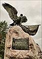 Лясная. Свята-Петра-Паўлаўскі храм-помнік (01).jpg