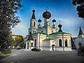 Магілеў, сабор Трох Сьвяціцеляў, foto 4 by futureal.jpg